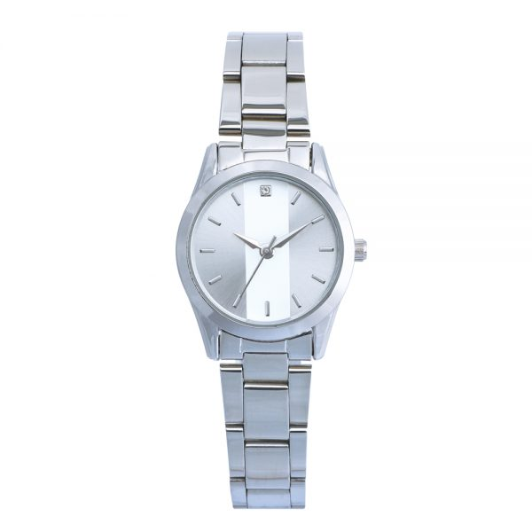 Cheap Chinese brand name pair watches wholesale