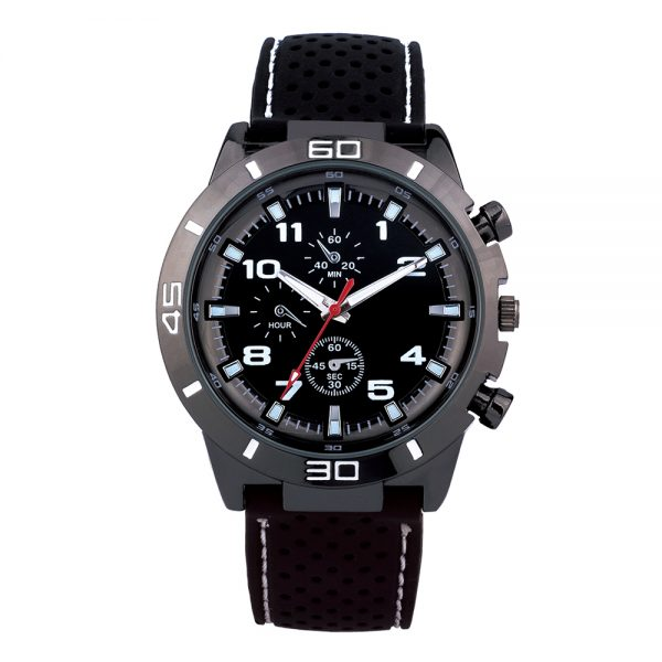 High quality men's watch  for promotion