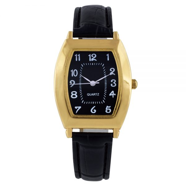 The pair watch is hot selling online